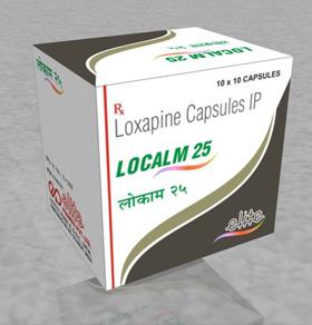 trenbolone liquid dosage